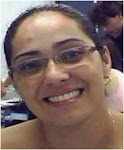 Josiane Ramos