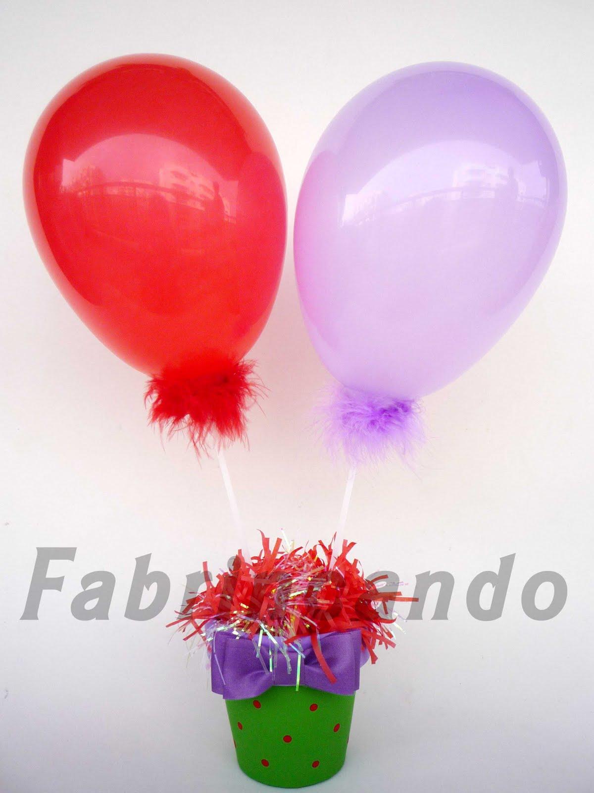 Centro de mesa con dulces de winnie pooh mlc f 3115126297 for Mesas pequenas