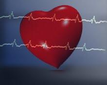 http://2.bp.blogspot.com/_tTopHnAg8lQ/S33BfedlhKI/AAAAAAAAAHY/urFJjVr0g8U/s320/COL241De-olho-na-frequencia-cardiaca.jpg