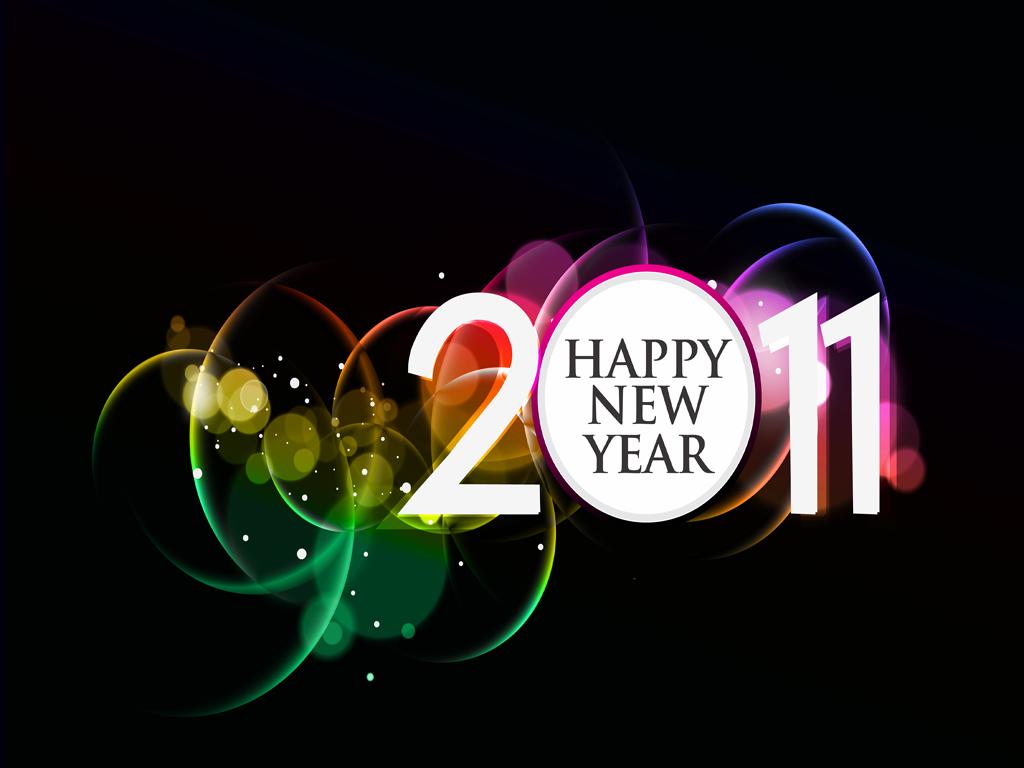 http://2.bp.blogspot.com/_tTtuSNvUNBY/TRjWtahExAI/AAAAAAAAAE8/Bu_5GNg7w2c/s1600/Happy-New-Year-2011-wallpaper.jpg