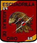 Esc.Aguilas de Oro 1964-1968 en Facebook