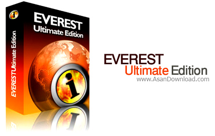 Everest Ultimate Edition v.5
