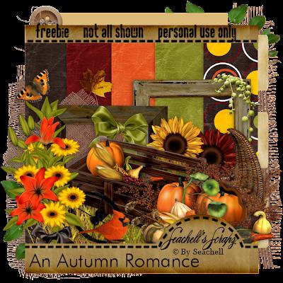 http://seachellscrapz.blogspot.com/2009/09/autumn-romance-freebie.html