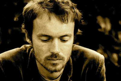 Damien Rice parte hartzaile izan da U2ren Achtung Baby diskoari egindako omenaldian