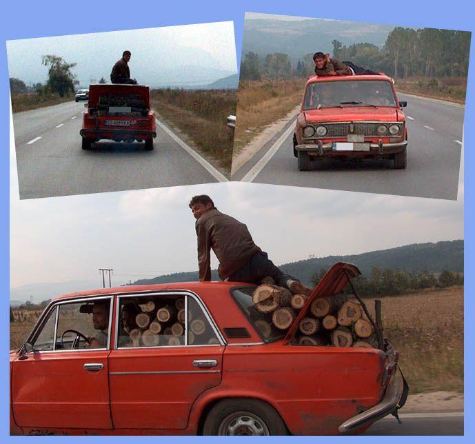 [Immagine: aucyk1h-transport12.jpg]