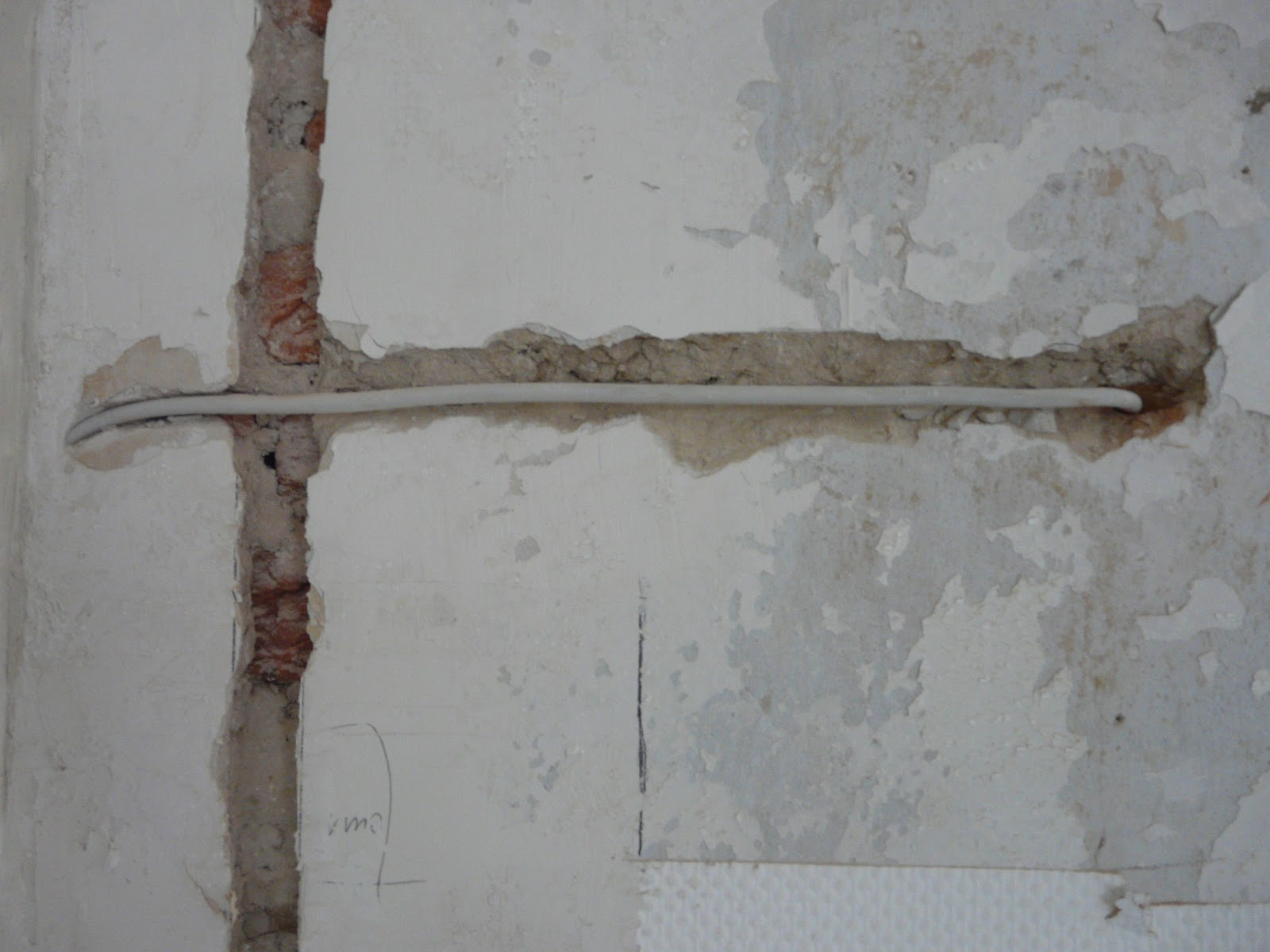 renovierung | dem micha sein blog | seite 2