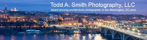 Todd A. Smith Photography, LLC