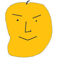 Avatar for Mango Man