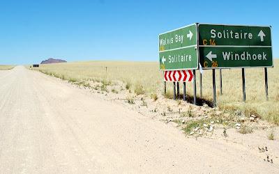 Und hintergrundbilder aus namibia im südlichen afrika landschaften