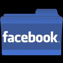 facebook url adresse personnaliser