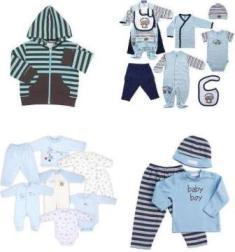 Baby_Boy_Clothes