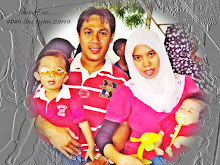 4  of us..