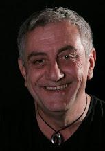 Miguel Angel Lorenzo Garcia