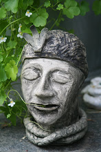 egen keramik