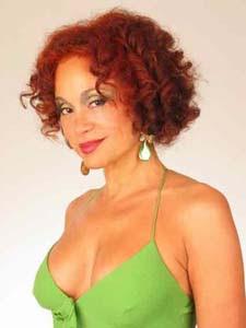 Tania Alves Nude Photos 26