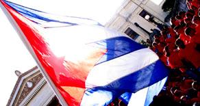 FotoEnLaMirilla: SOY CUBA