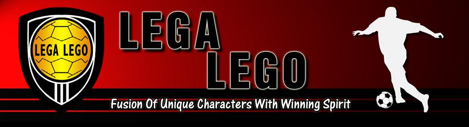 LeGaLeGo Futsal CLub