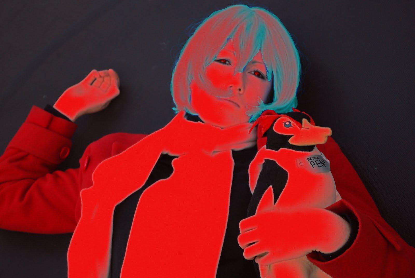 http://2.bp.blogspot.com/_tVcH7eYszfg/TEuFfy-t0tI/AAAAAAAAAqc/B5Xl_IAqXBQ/s1600/DSC_2338+Diffuse+Glow.jpg