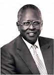 Joseph Oduho Hawor