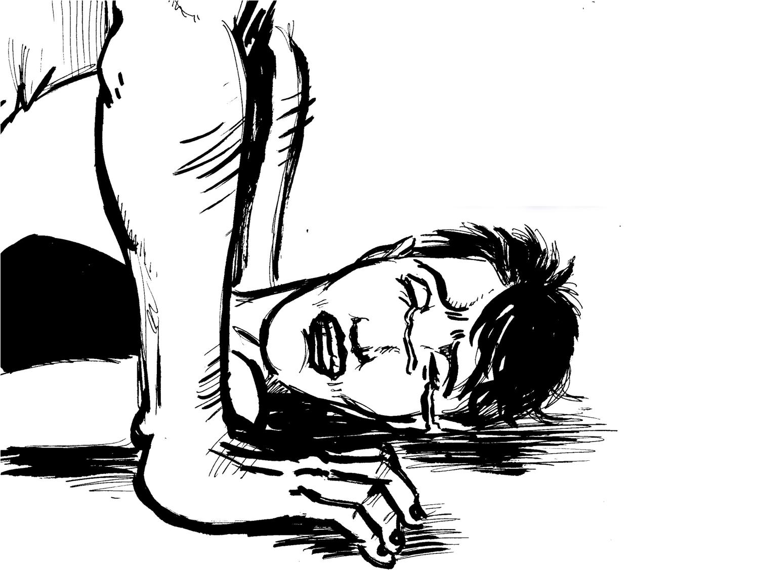Se puede dar los preparados del alcoholismo que sin es conducido el enfermo