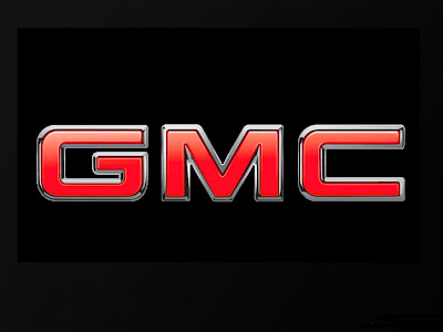 Gmc Terrain Towing Capacity With Two Package Autos Post
