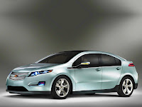 Chevrolet-Volt_2011_1600x1200_wallpaper_27.jpg