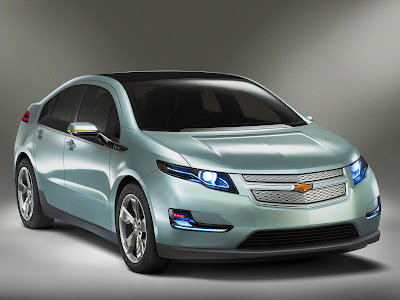 Chevrolet-Volt_2011_1600x1200_wallpaper_12.jpg