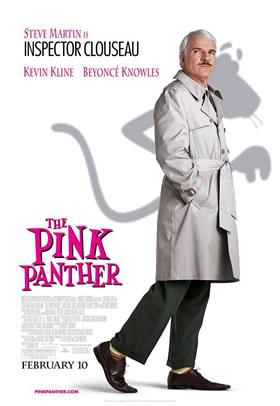 Imdb the pink panther 2 2009 yapım 2009 abd tuer aile gizem komedi