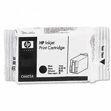 HP HEWC6602A Ink Cartridge
