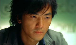 Cheng on Asian Space Filmografias  Ekin Cheng