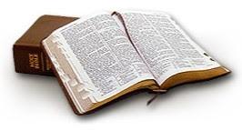 Book of Mormon Promise - Marion G Romney