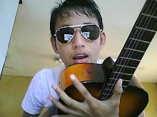 Khairul Naim