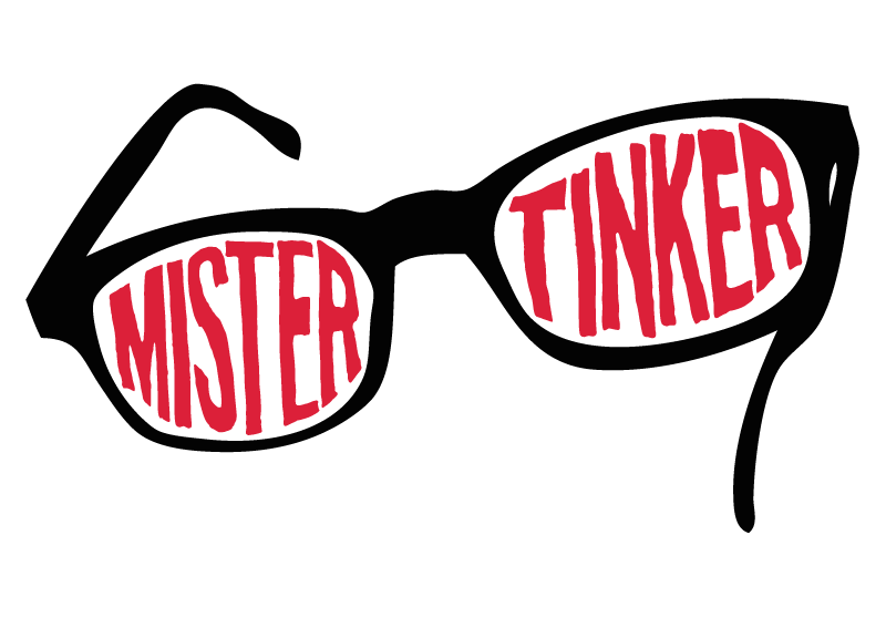 MisterTinker