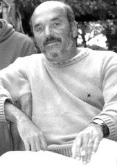 Jose Otondo.