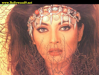 BOLLYWOOD ACTRESS SUSHMITA SEN's BIOGRAPHY & PHOTO GALLERY