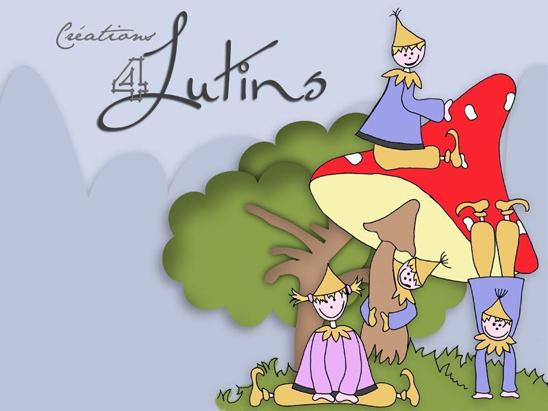 4Lutins