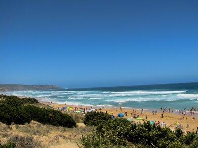 Gunammatta beach