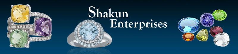 Gemstones Exporters India|Semi Precious Stones Supplies India|GemStone Manufactures India