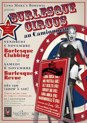 http://2.bp.blogspot.com/_tWaw6IhAeYc/TLjX4t0SSxI/AAAAAAAAAO0/szMUMAz-XLA/s400/camionneur+circus.jpg