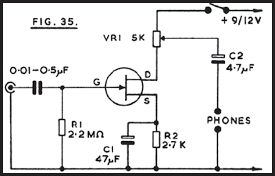 HeadPortOld as well Earphone Wiring Diagram further Pre lifier For Phones in addition S 078 Circuit Power  po Audio besides  on project headphone volume control