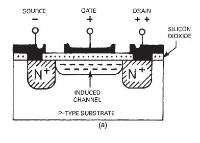 Solar Panel Bp Panels Wiring Diagram 8 furthermore Solar Panel Water moreover Bp Solar Panels Wiring Diagram together with Solar Panel Use furthermore Wiring Diagram Synchronous Generator. on bp solar panels wiring diagram