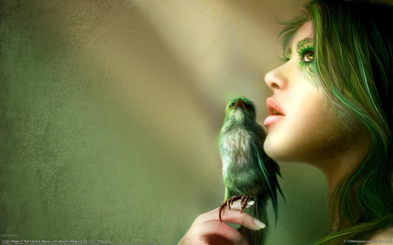 http://2.bp.blogspot.com/_tWeYU17hDgA/TNbLPIfjS3I/AAAAAAAAHVI/nzOVvogbmjY/s1600/fantasy-girl---bird-wallpaper-1280x800-wallsbox.blogspot.com.jpg