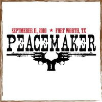 Fort Worth Peacemaker
