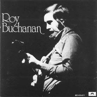 Roy Buchanan Roy+Buchanan+-+Roy+Buchanan+-+Front