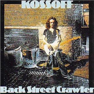 Free - Página 2 Paul+Kossoff+-+Back+Street+Crawler+-+Front