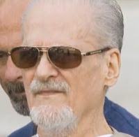 75 Year Old Evangelist Tony Alamo Sentenced 175 Years In Prison