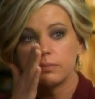 Kate Gosselin, Her Story-TLC Exclusive Natalie Morales Interview