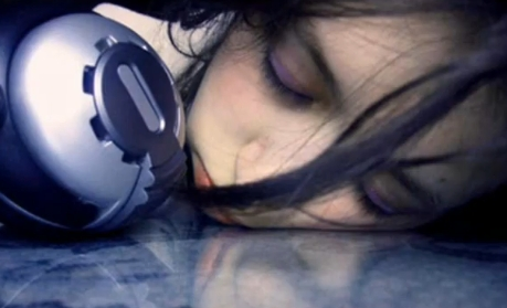 Chainside-I Would Die For You (Lyrics+Filterheadz Remix+Original & Club Mix)