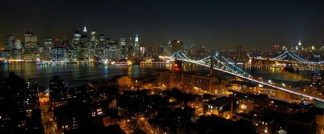 Paul Van Dyk, Starkillers & Austin Leeds Ft. Ashley Tomberlin-New York City (Lyrics+Super8