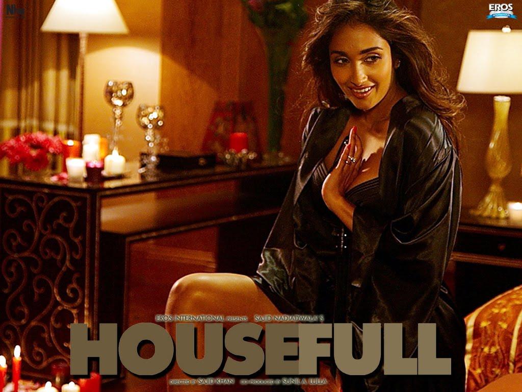 Jiah+Khan+Housefull+Movie+Pics+Free+Down